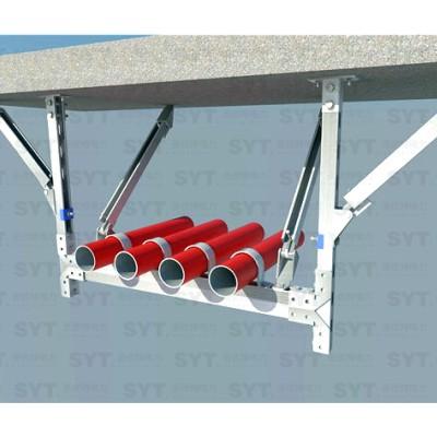 综合地下管廊/机电抗震支吊架