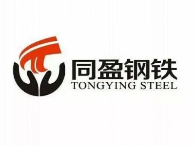天津同盈钢铁管廊支架托壁支架