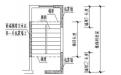 抗震构件与非抗震构件的区别