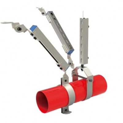 【永利丰悦】水管抗震支架,德州抗震支架实力品牌