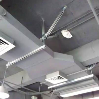 抗震支架管廊支架