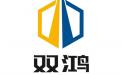 C型钢抗震支架管廊支架厂家货源